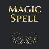 Effective Magic Spells icon