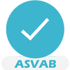 ASVAB Math Test & Practice 2019 icon