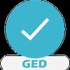GED Math Test & Practice 2020 圖標