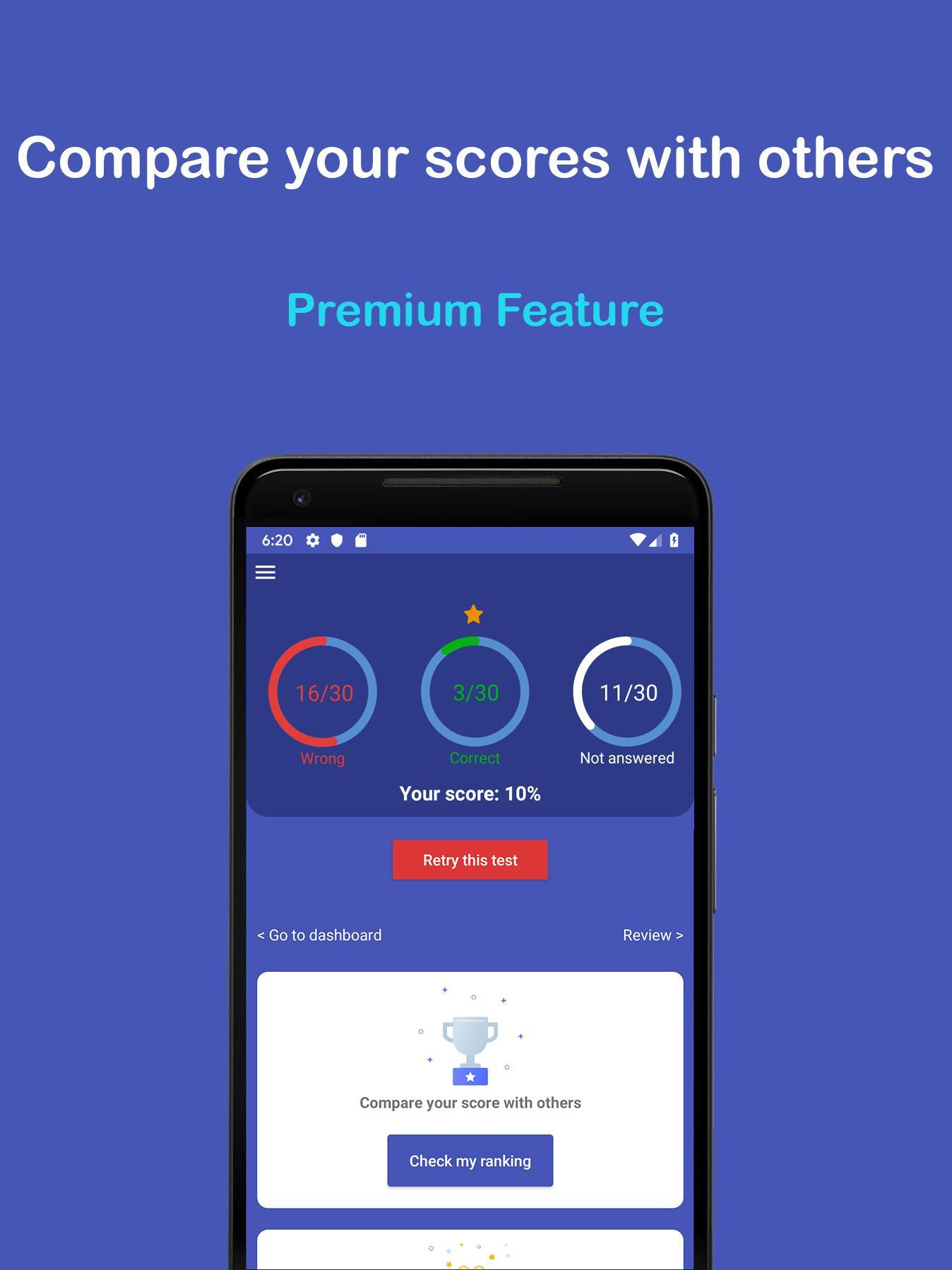 Grade 7 FSA Math Test & Practice 2019 for Android - APK Download