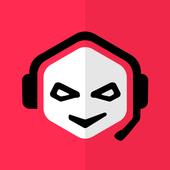eForce icon