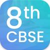 CBSE Class 8 icon