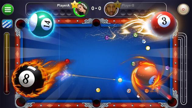 8 Ball Live screenshot 10