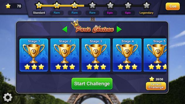 8 Ball Tournaments screenshot 4
