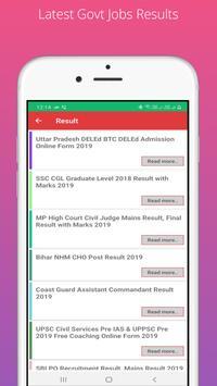 Rakesh Yadav Class Notes of Maths in Hindi Offline screenshot 7