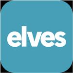 Elves APK