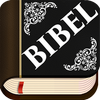 Elberfelder Bibel أيقونة