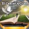 El Camino A Cristo. Ellen G. White icon