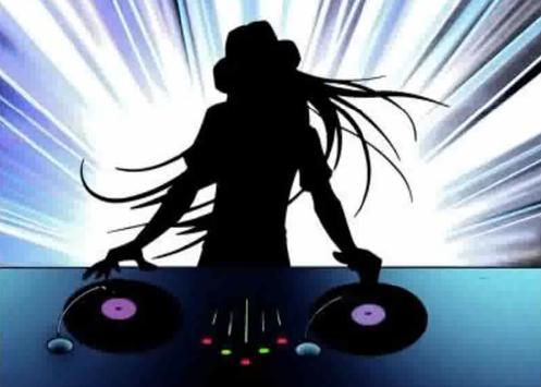 Electronic Music, Free Music screenshot 1