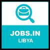 Jobs in Libya 圖標