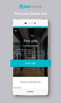 Jobs in Mexico screenshot 15