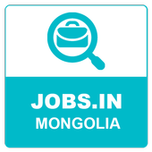 Jobs in Mongolia for Android - APK Download