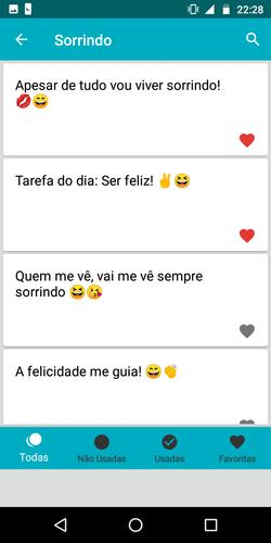 Frases Para Fotos For Android Apk Download
