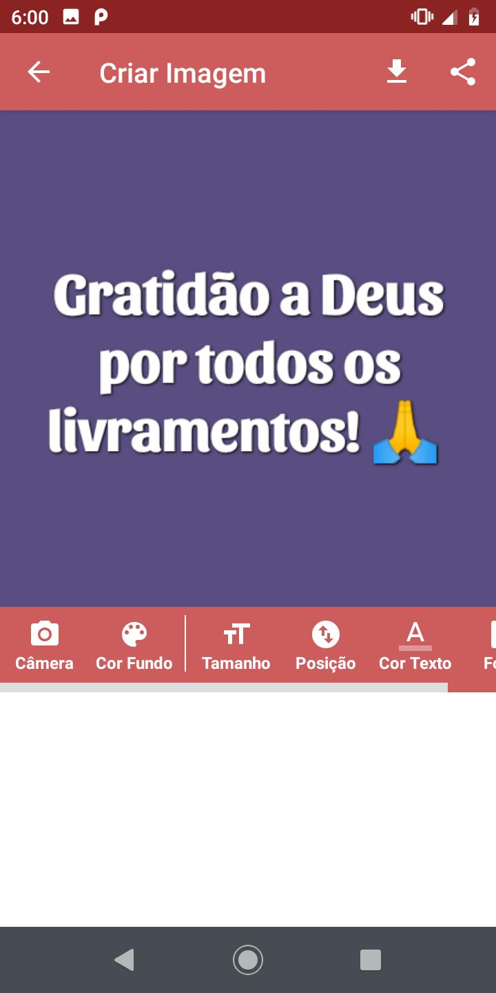 Frases De Maloka Para Status For Android Apk Download