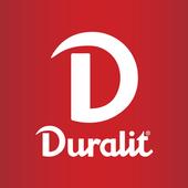 DURALIT S.A. icon