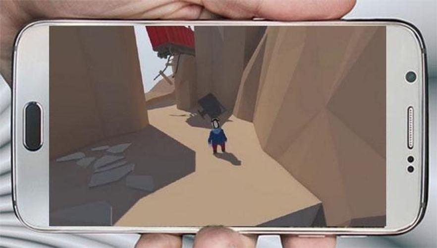 Free Human Fall Flat 2019 Apk 1 3 Download For Android Download Free Human Fall Flat 2019 Apk Latest Version Apkfab Com