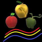 WireSnake icon
