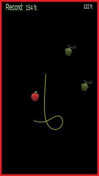 WireSnake screenshot 1