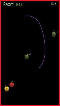 WireSnake screenshot 4