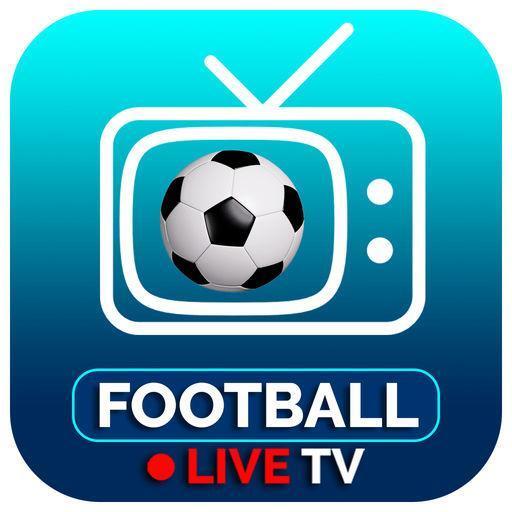 Live Fußball Tv