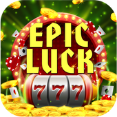EpicLuck icon