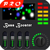 Global Equalizer & Bass Booster Pro v0.04 (Paid)