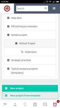 Easy Redmine 2019 for Android - APK Download