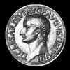 Latin icon