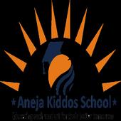 Aneja School icon