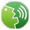 Vocalizer TTS Stimme (Deutsch) Zeichen