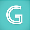 WhatsGold-icoon
