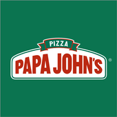 Papa John's Pizza España icon