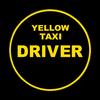 Conductor de YellowTaxi иконка