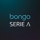 Bongo Serie A APK