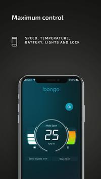 Bongo screenshot 1