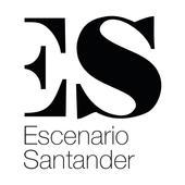 Escenario Santander icon