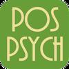 Simple Positive Psychology 아이콘