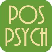 Simple Positive Psychology icône
