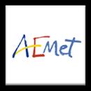 El tiempo de AEMET APK