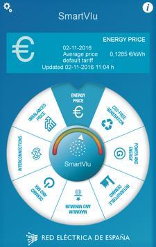 SmartVIu poster