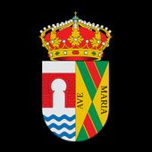Villavieja del Lozoya Informa icon