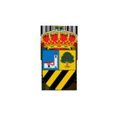 Barrado Informa icon
