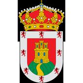 Cañamero Informa 图标