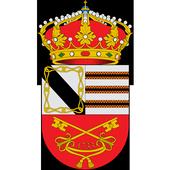 Casas de Don Pedro Informa icon