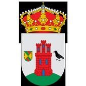 Cuerva Informa icon