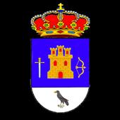 Graja de Campalbo Informa icon