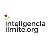 Inteligencia Límite icon
