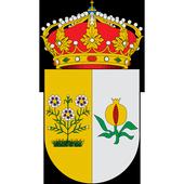 Mohedas de Granadilla Informa icon