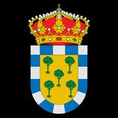 San Martín y Mudrián Informa icon
