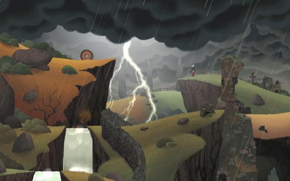 Old Man's Journey screenshot 6